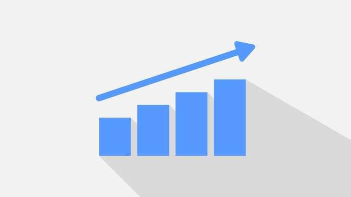 Индекс промышленного производства в Рязанской области вырос на 9,2%