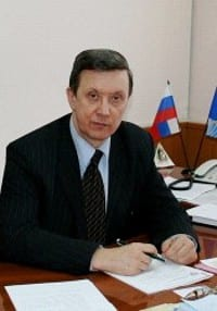 Скончался завкафедрой РГРТУ Сергей Кириллов
