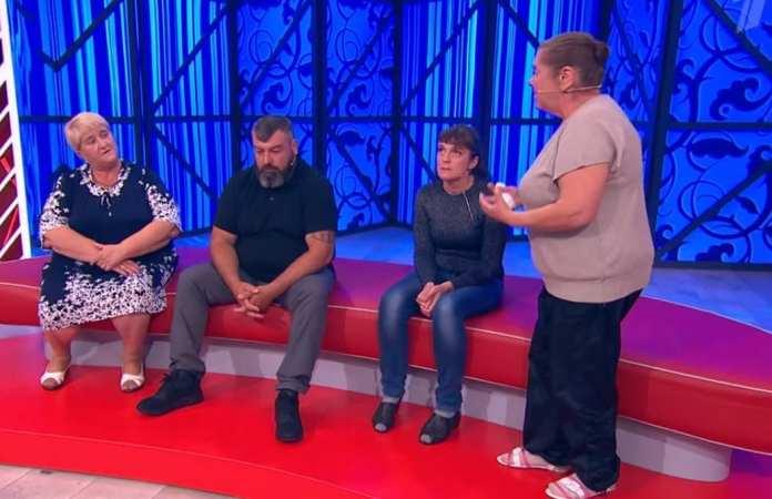 Прокуратура начала проверку после программы Первого канала о семье из Рязанской области