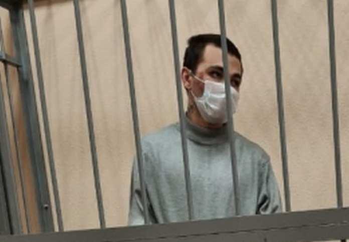 Дело о попытке убийства семьи в Рязани передано в суд