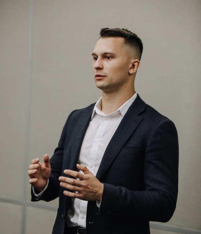 Депутат от «Новых людей» предложил раздавать бесплатную землю рязанцам, желающим жить за городом