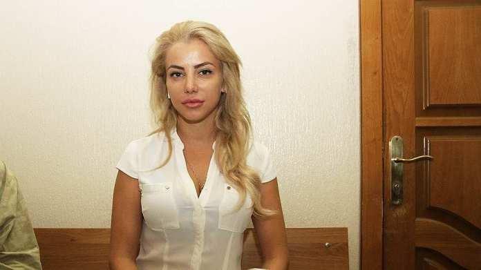Обвиняемого в убийстве женщины-адвоката в Самаре нашли мертвым