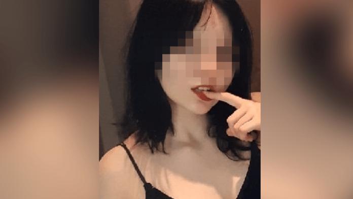 Обнародована последняя переписка убитой самарской школьницы