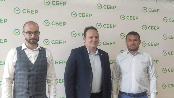 В рязанском отделении Сбербанка обсудили продление господдержки на ипотеку