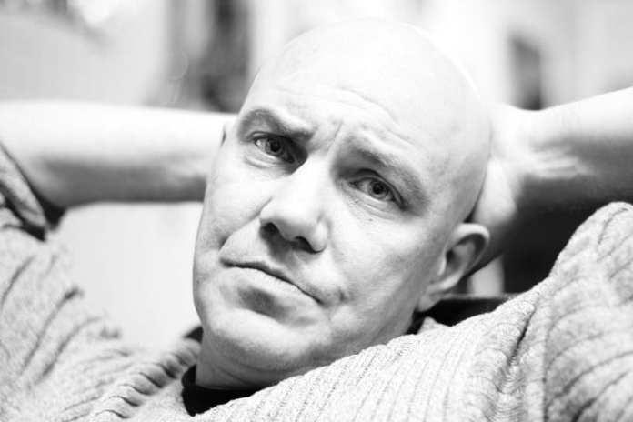 Стали известны подробности смерти рязанского журналиста Романа Сивцова
