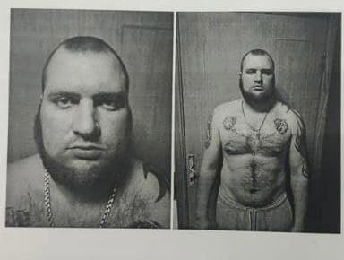 На и.о. начальника изолятора в Истре, откуда сбежали заключенные, завели уголовное дело