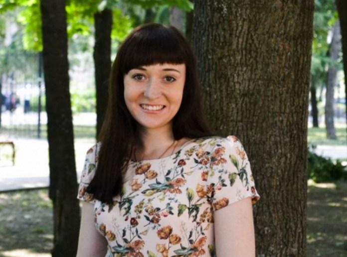 Волонтёры свернули штаб по поиску пропавшей 26-летней рязанки Елены Логуновой