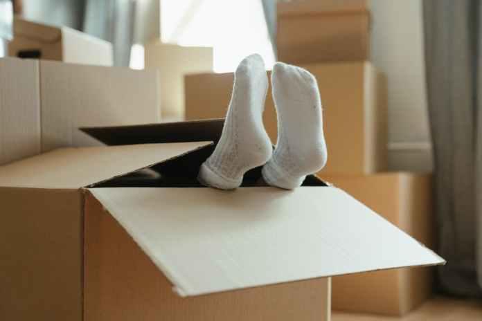 В ОНФ предложили передавать таможенный конфискат малоимущим