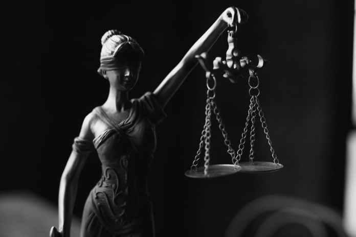 В Тамбове суд рассмотрит дело по убийству, совершенному в прошлом веке
