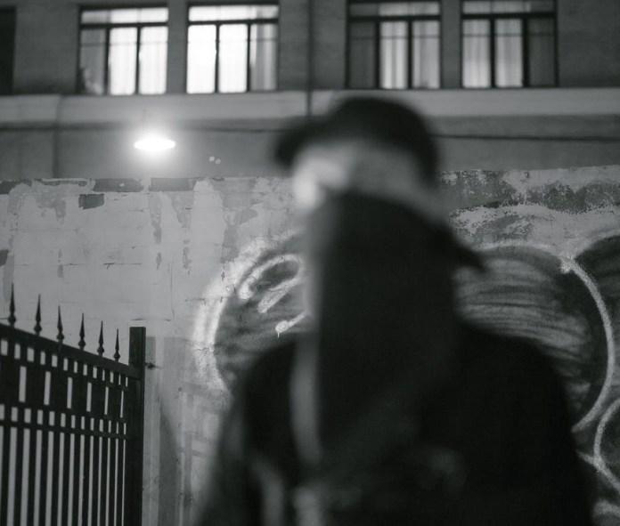 """В Перми у мужчины выпала """"граната"""" во время драки"""
