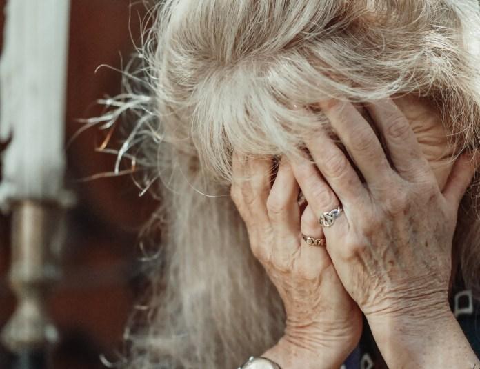 У пенсионерки в пронской больнице украли деньги и документы
