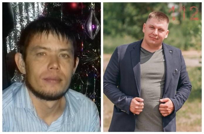 Башкирский депутат до смерти забил инвалида