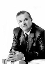 Скончался директор Хиринского сельского Дома культуры Николай Богатырёв