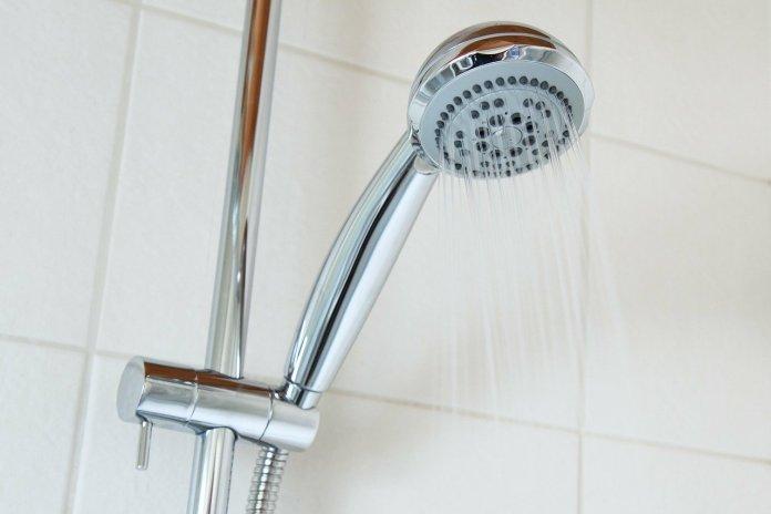 Как получить компенсацию за отсутствие горячей воды?