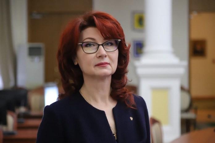 Рязанский детский омбудсмен Евдокимова поддержала ужесточение наказания для педофилов