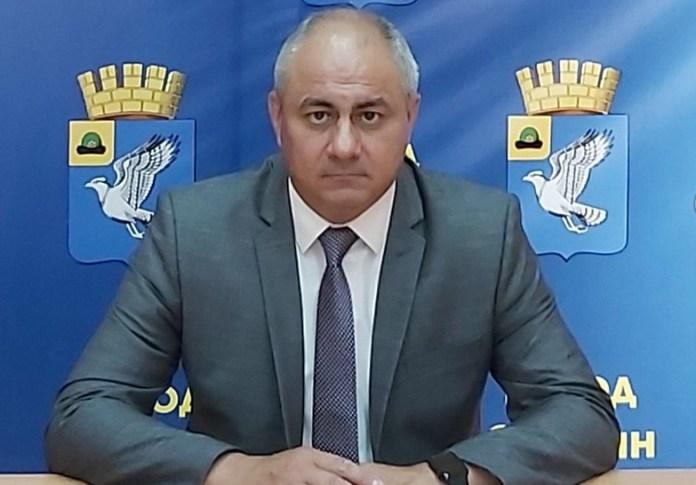 На главу администрации Скопина Асеева завели уголовное дело