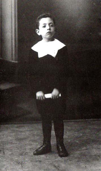 Image result for Александрович, Михаил Давидович