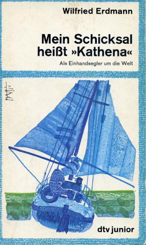 Kathena