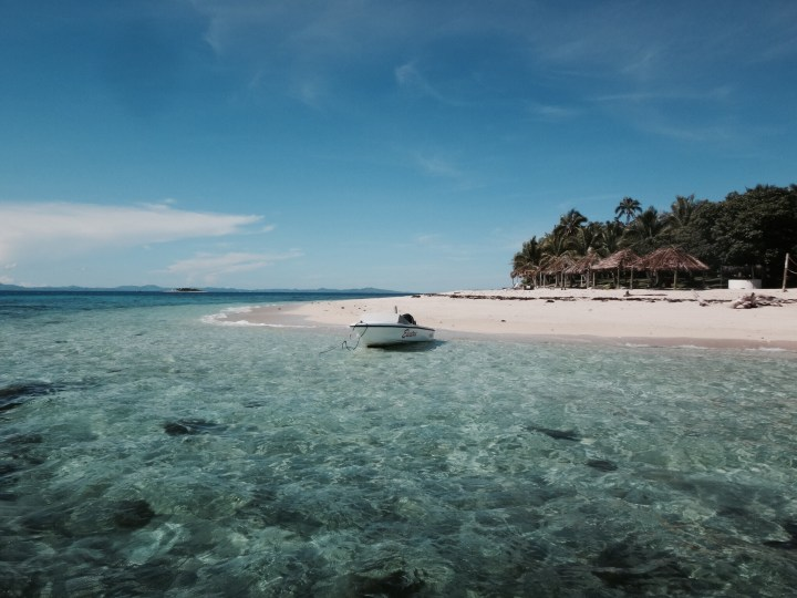 fidschi-bounty-island