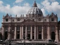 Vatikan besuchen: Tipps für einen Tagesausflug beim Papst