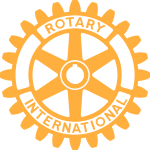 rotary-rueda