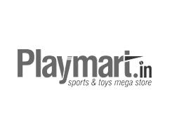 playmartin - 7k Startup