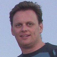 jason greenslade - 7k Startup