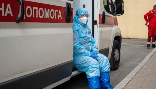 Нова хвиля коронавірусу: не боятися, але бути готовими!
