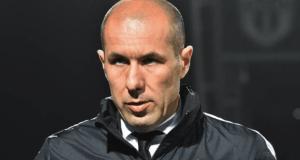 Leonardo Jardim : Kekalahan PSG Membuat Citra Liga Prancis Menurut