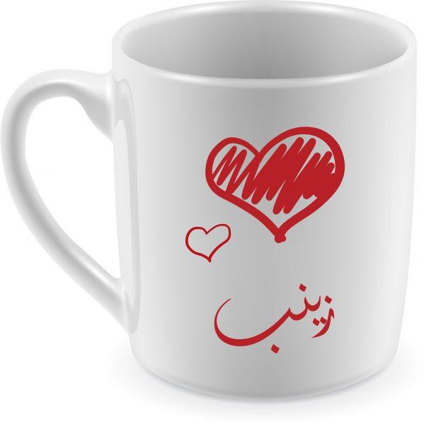 صور مكتوب عليها زينب من اجمل اسماء البنات وارقها احلى حلوات