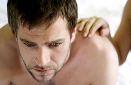 Может ли мужчина стать бесплодным. Может ли современный мужчина быть бесплодным? В здоровом теле
