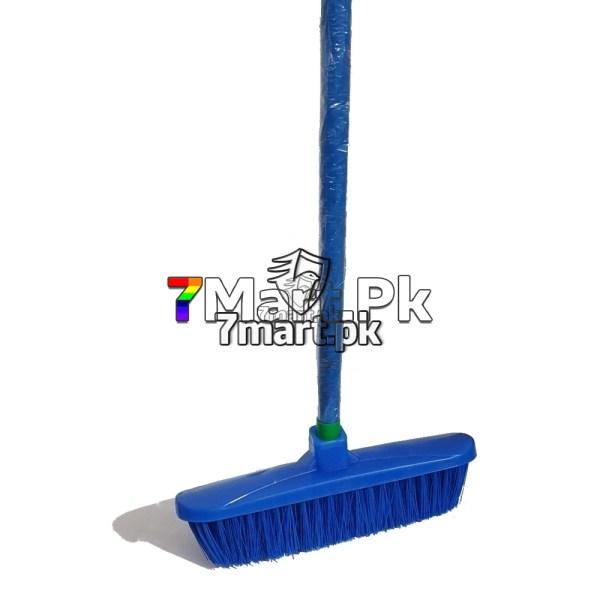 Long Handle Brush