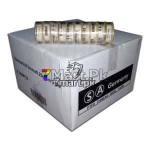 SA Germany PTFE Thread Sealant Tape 12mm