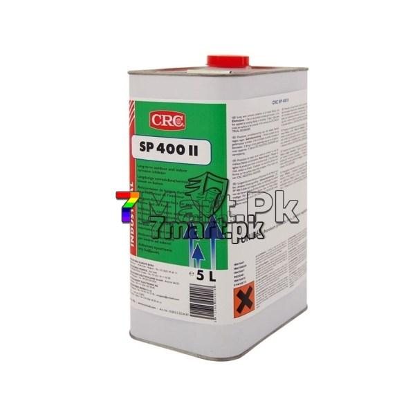 CRC SP-400 2, 5 litre