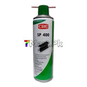 CRC sp 400