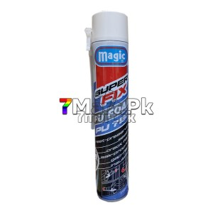 magic super Fix 750ml