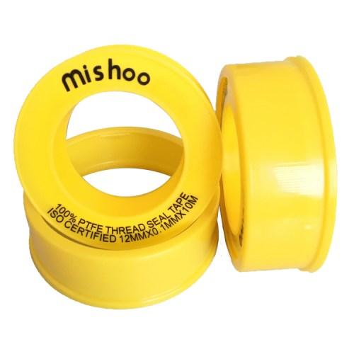 Mishoo