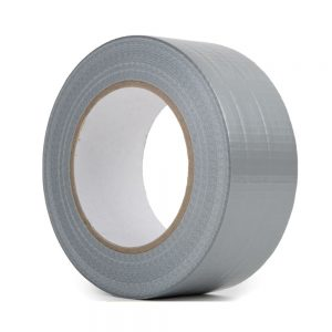 Cloth/Duct Tapes