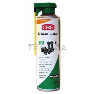 Chain_lube_PTFE_main_image