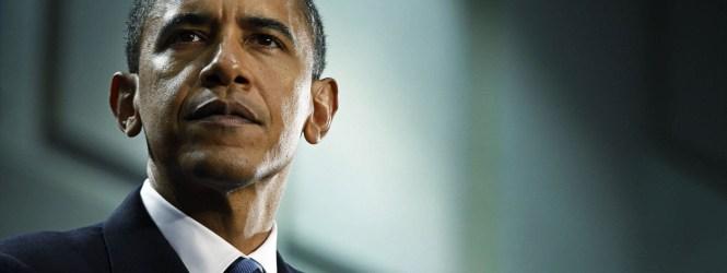 Obama sends 80 million to assist Flint Mi.