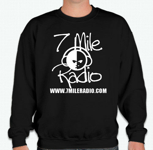 7mile-radio-sweater-front