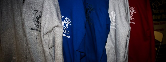 ooShirts.com hooked us up !