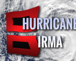 Support Victims of Hurricane Irma