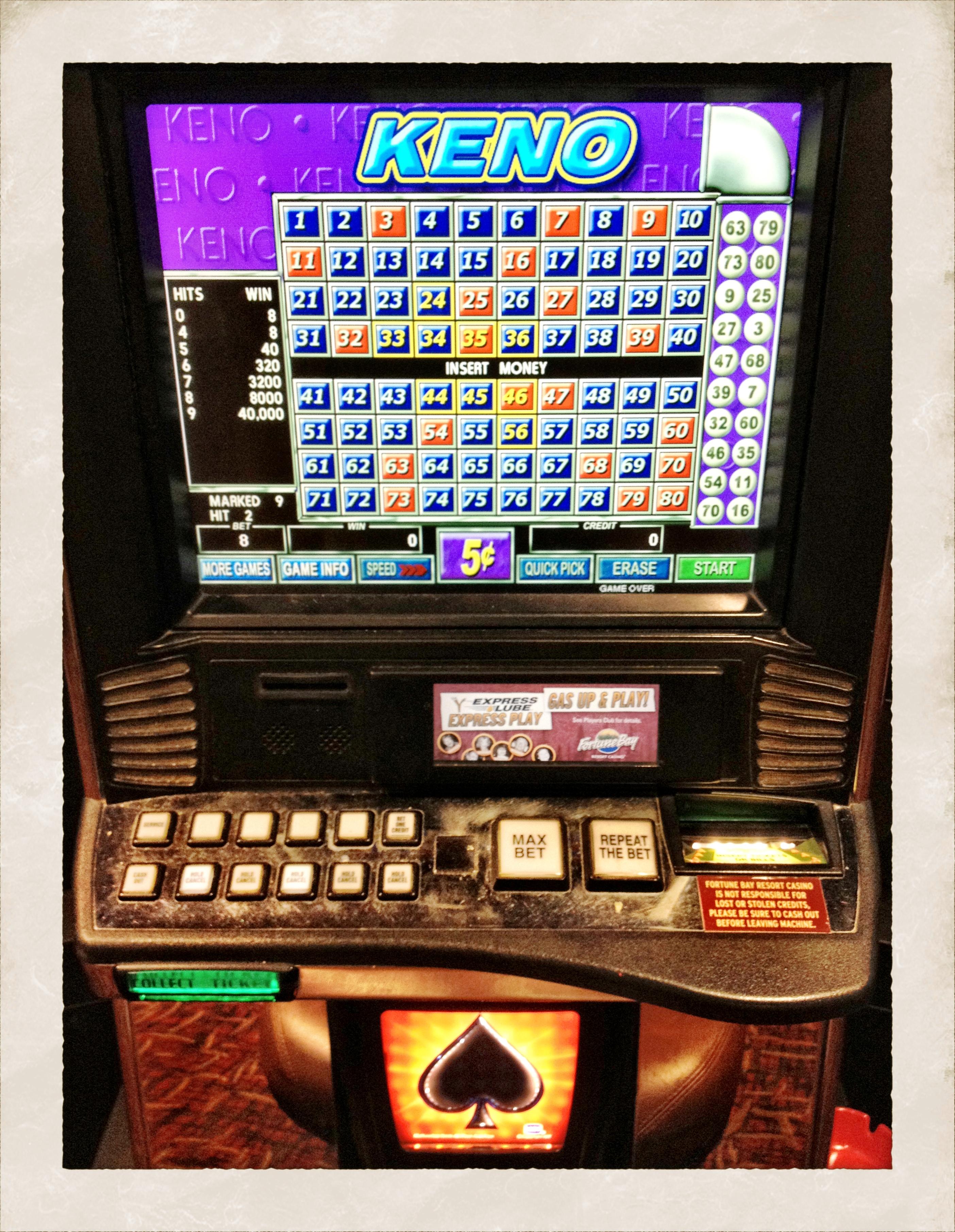 Mn casino powerball machine dreamland casino