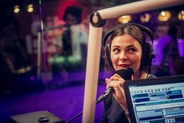Британский телеканал Channel 4 показал сюжет про Нину Кравиц