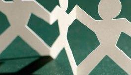 Sicredi é 63º entre os 200 maiores grupos empresariais do País