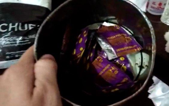 Polícia Civil fecha bordel e prende cafetina na W3 Sul