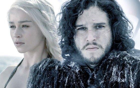 De Game of Thrones a Mr. Robot: veja as séries mais aguardadas de 2019