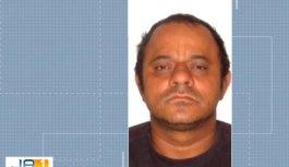 Operação prende líder de seita suspeito de estuprar meninas durante rituais