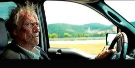 Conta história de agente do tráfico de 90 anos de idade